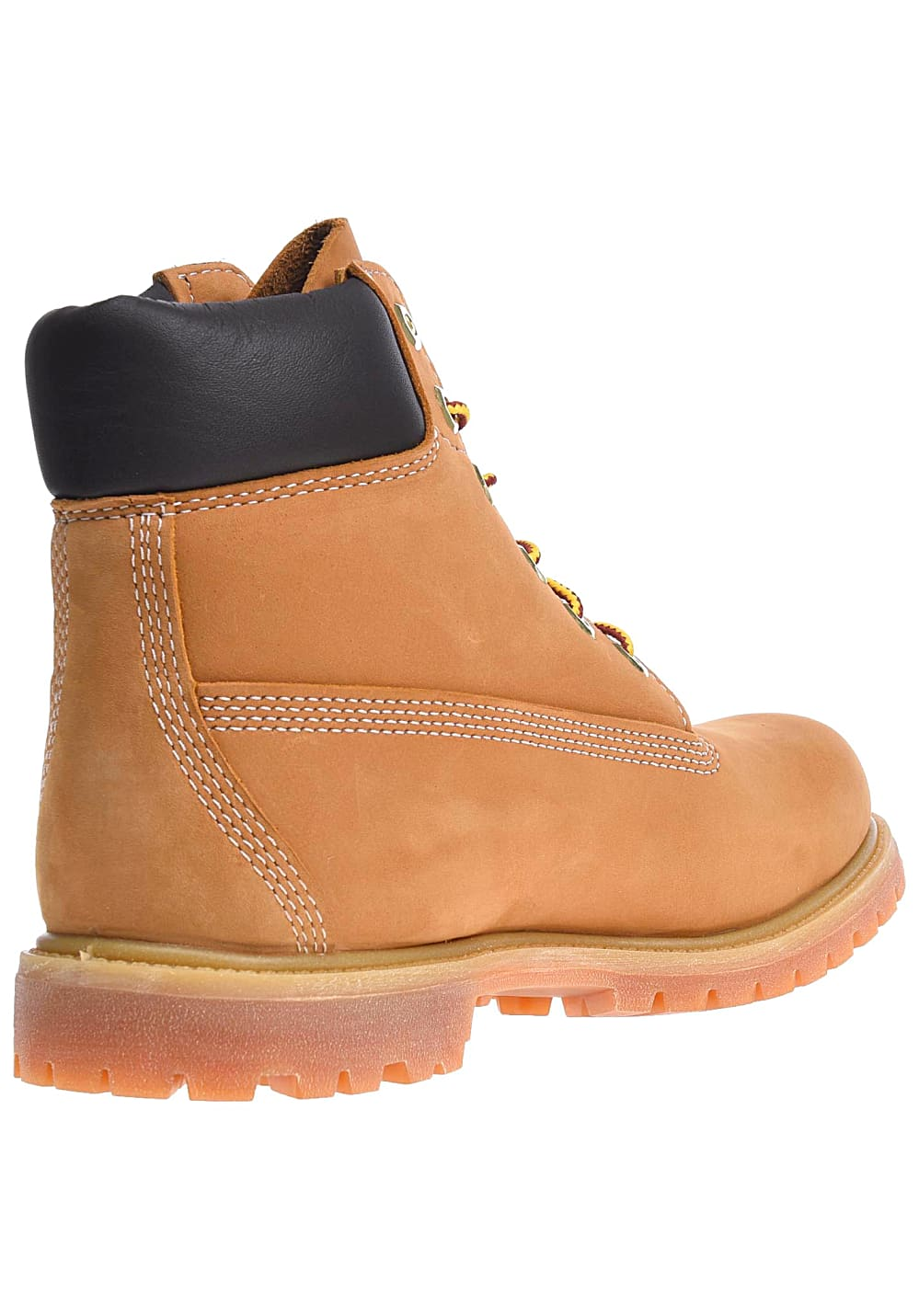 Timberland classic 6 in Premium Grande taille Homme