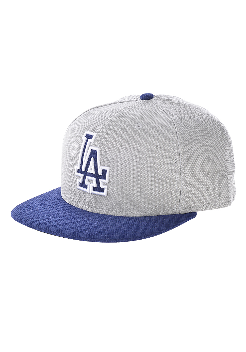 c984568369fcf Next. -21%. NEW Era. 59Fifty Diamond Los Angeles Dodgers - Gorra ajustada