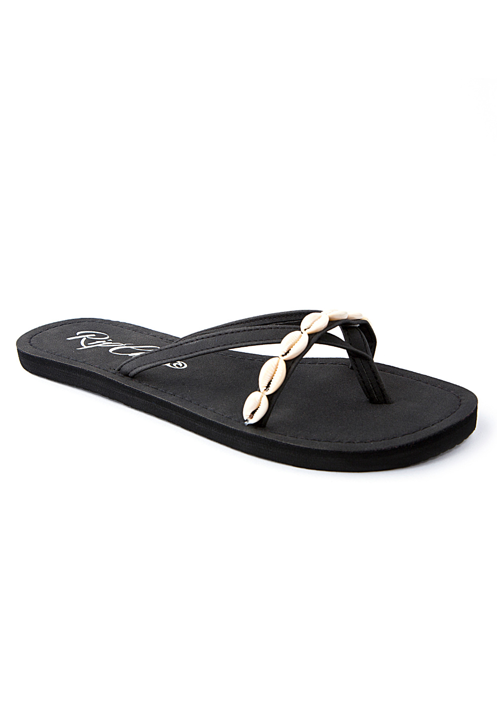 Rip Curl Coco Sandals Women Urgam