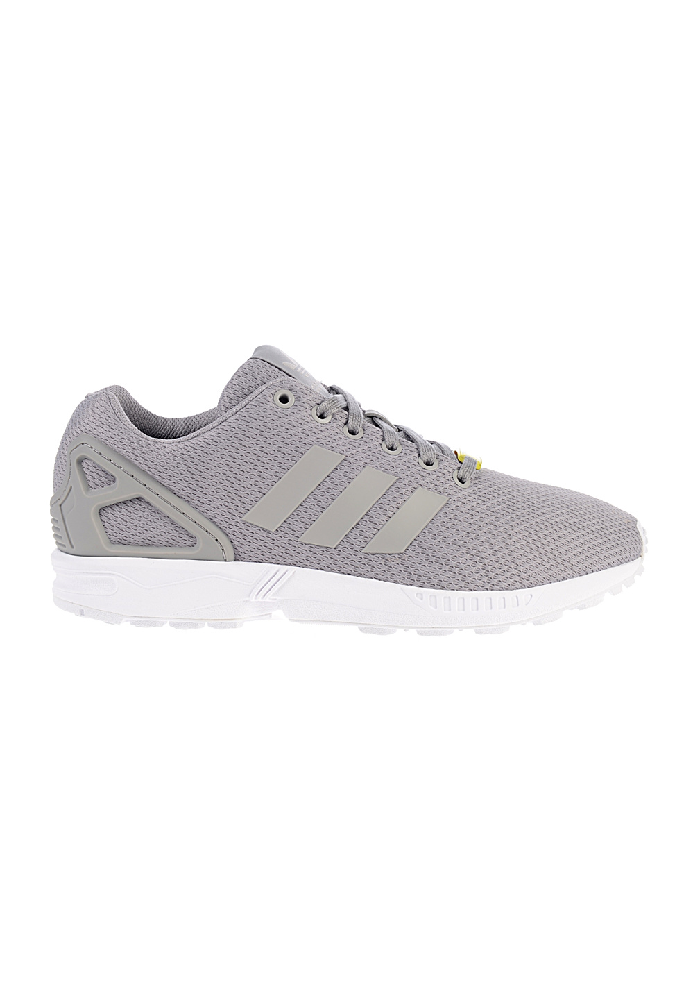 adidas zx grise