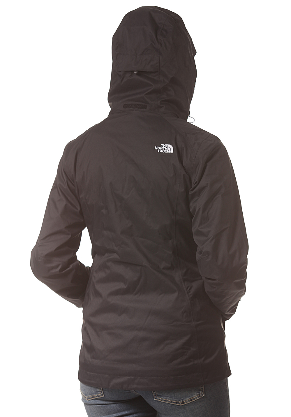 Next. -5%. THE NORTH FACE. Evolve II Triclimate - Giacca tecnica ... 436fd56f8158