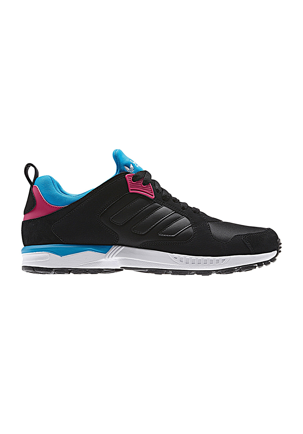 new styles c00d3 15302 ADIDAS ORIGINALS ZX 5000 RSPN - Sneakers for Men - Black