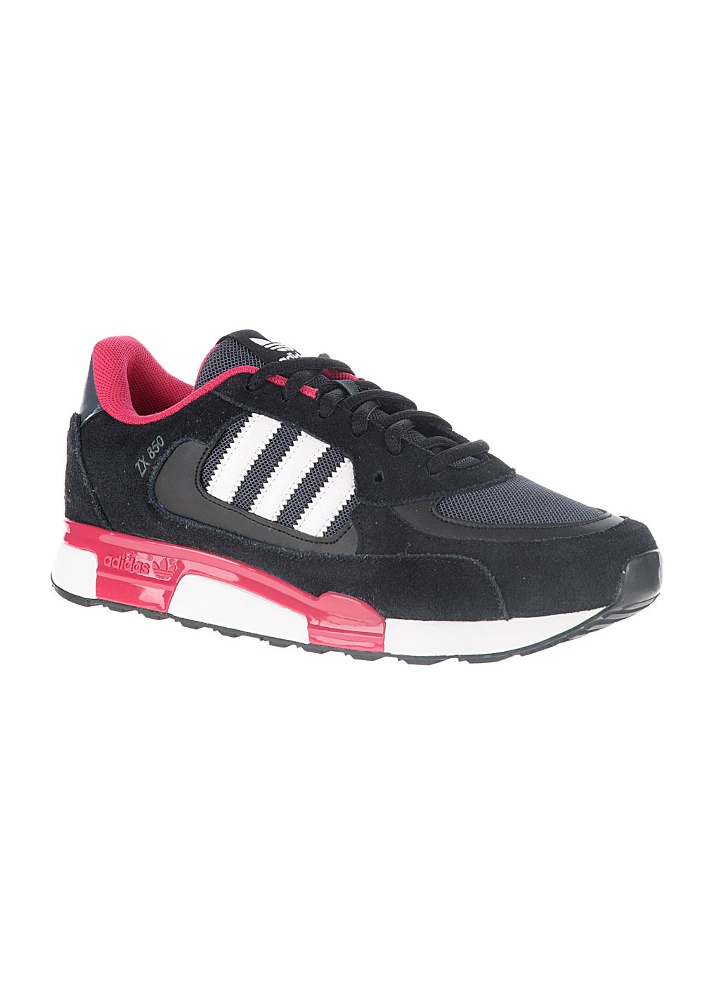 check out 6396d 565c9 Buy cheap Online - adidas zx 850 womens silver,Fine - Shoes ...