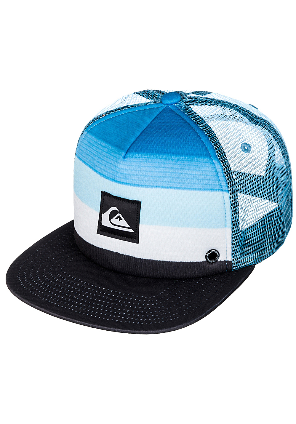 3ec4c0bdf8a Next. This product is currently out of stock. Quiksilver. Boardies - Trucker  Cap for Men. €24.95