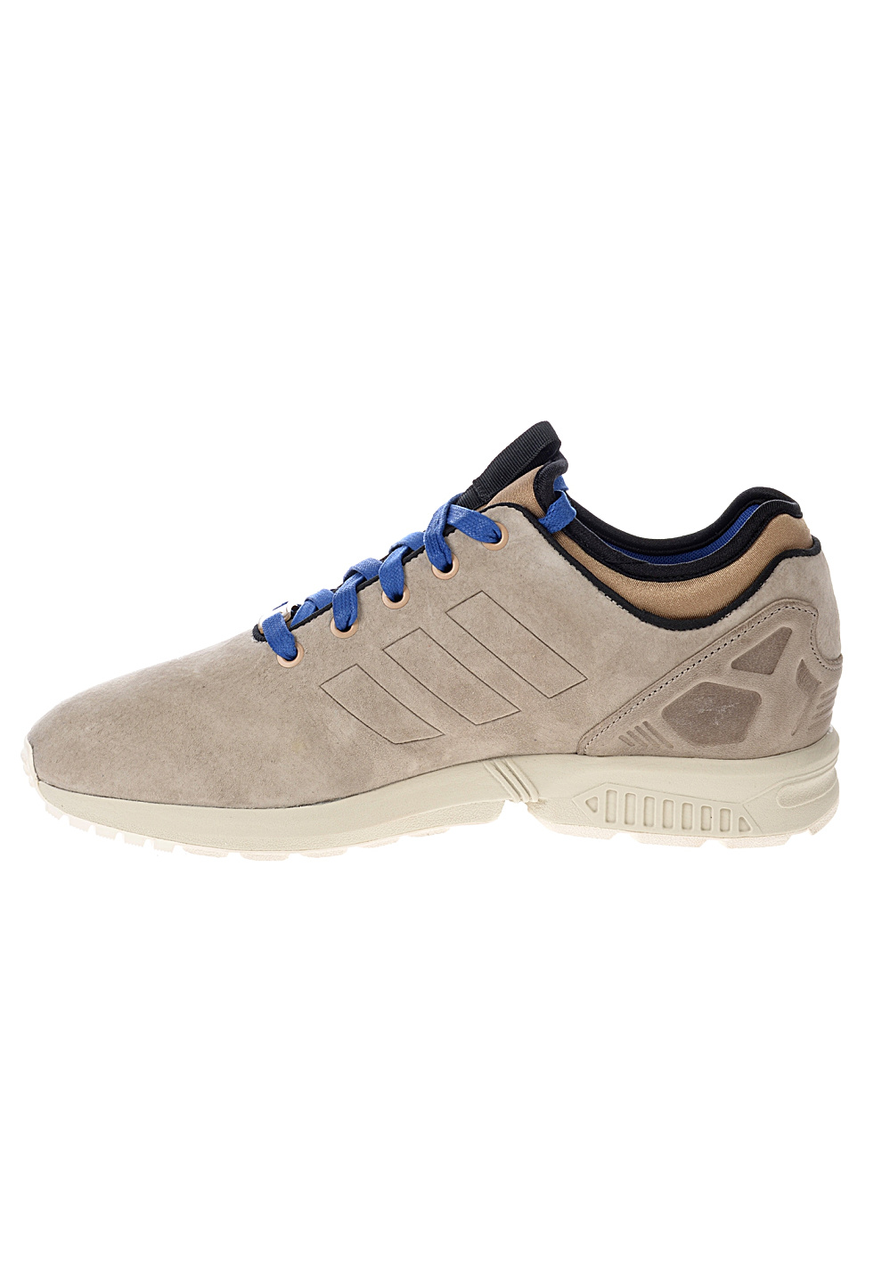 678abd55b942 Next. -40%. This product is currently out of stock. ADIDAS. ZX Flux NPS -  Sneakers for Men