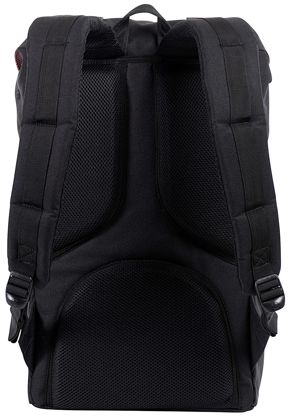 b20f774b0d Herschel SUPPLY CO Little America 25L - Zaino - Nero - Planet Sports