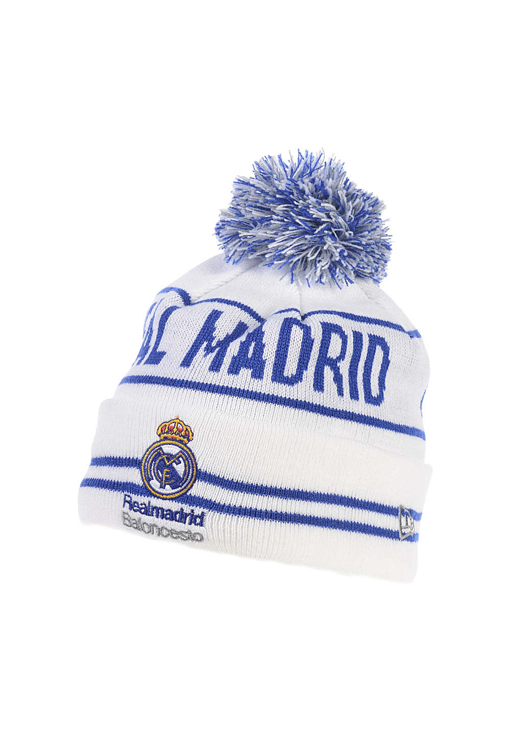 new era euroleague jake real madrid – fitted cap for men – blue. Download  Image 999 X 1431 87692d2f02e