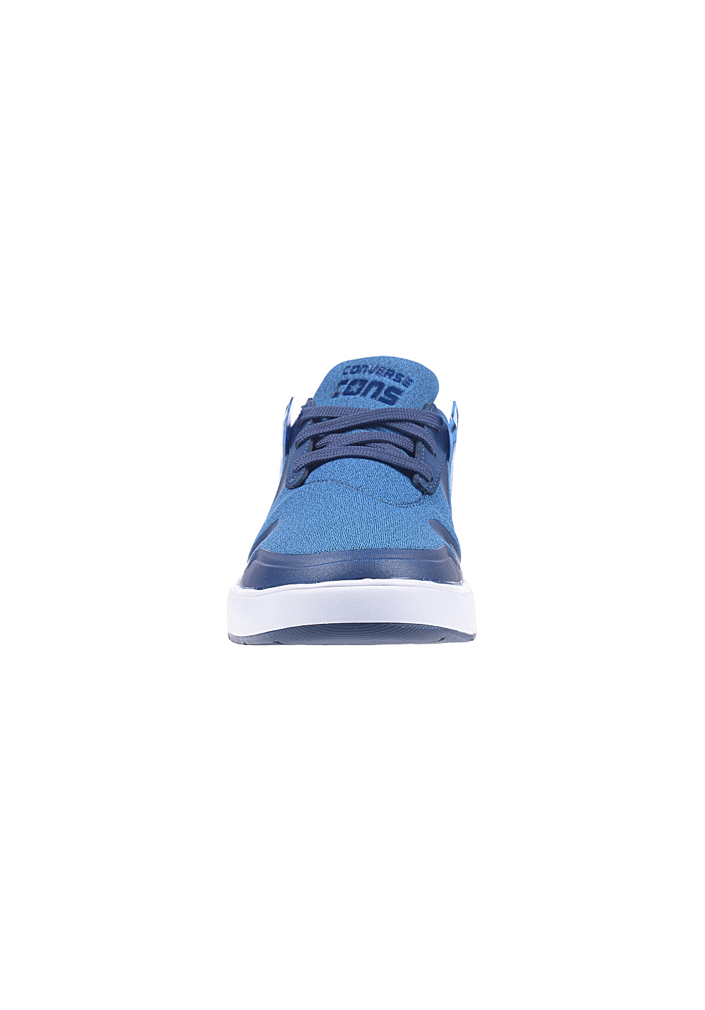 599e472a831c9a Next. -50%. Converse. Chuck Taylor All Star Weapon 2.0 Ox - Sneakers ...