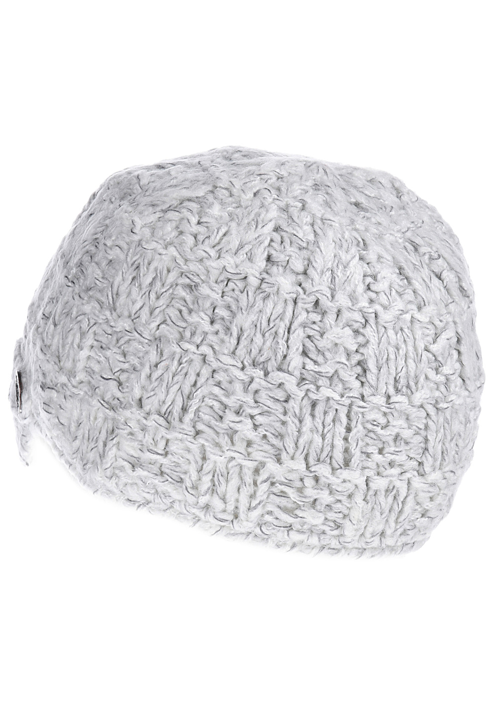 ca1806fe436 Dakine Audrey - Beanie for Women - Grey - Planet Sports