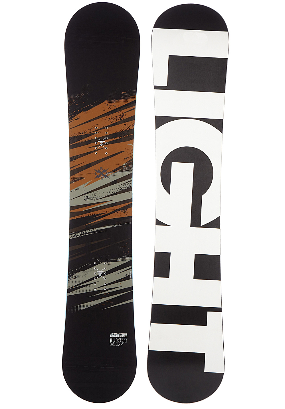 dub thesis snowboard reviews Shop stance snowskate at 11995$ cad dub thesis snowboard 160 gator boards gator see it premier collage snowskate - see it dub tlc 149cm snowboard.