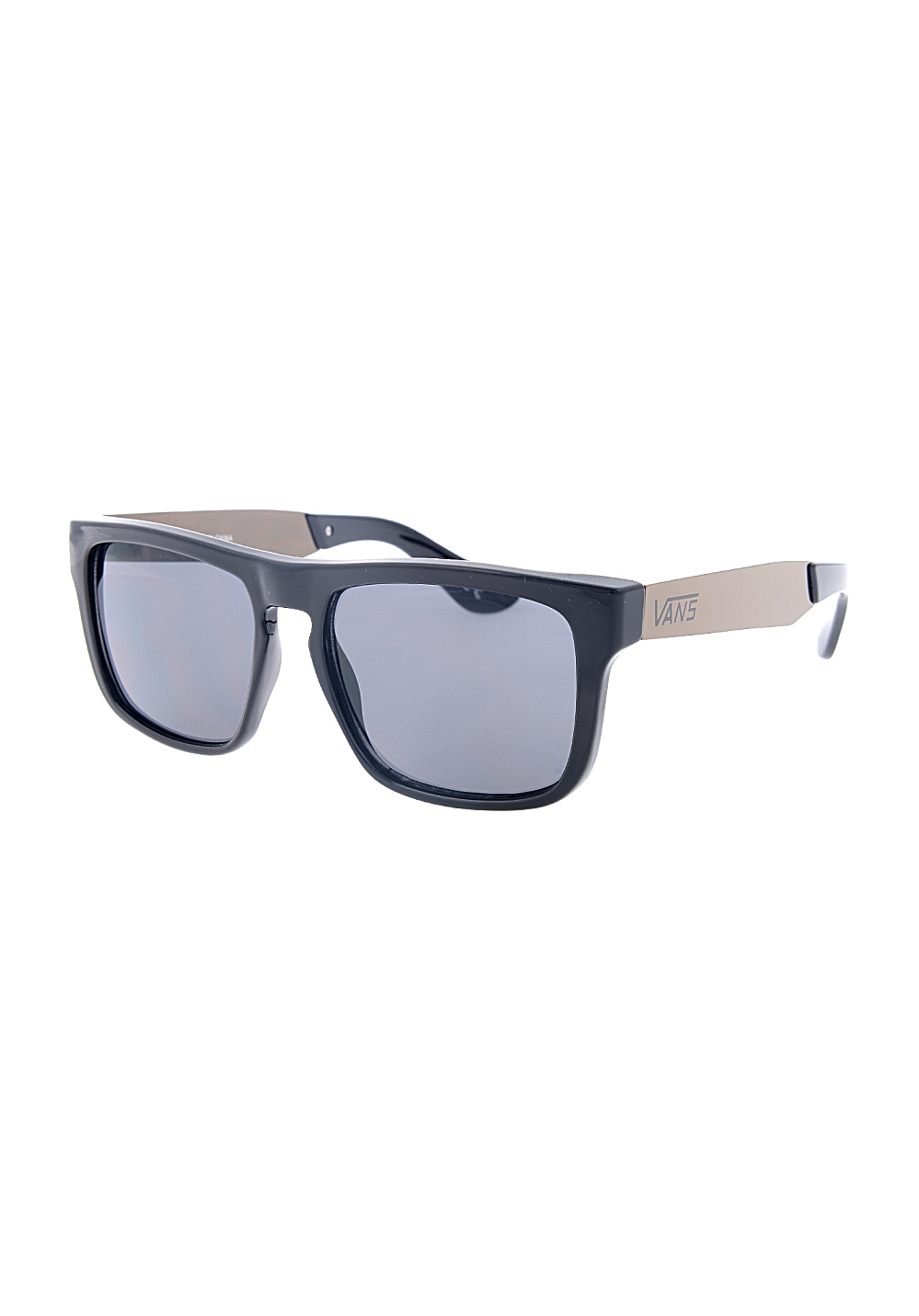 vans sunglasses mens Grey