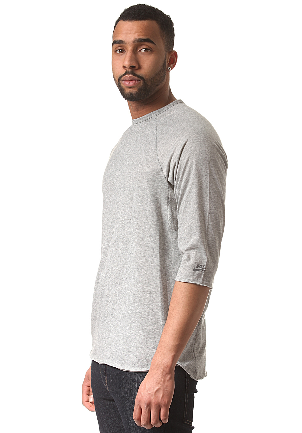 Next. -30%. This product is currently out of stock. NIKE SB. Skyline Dri-Fit  Cool ... d6ec5a4ca