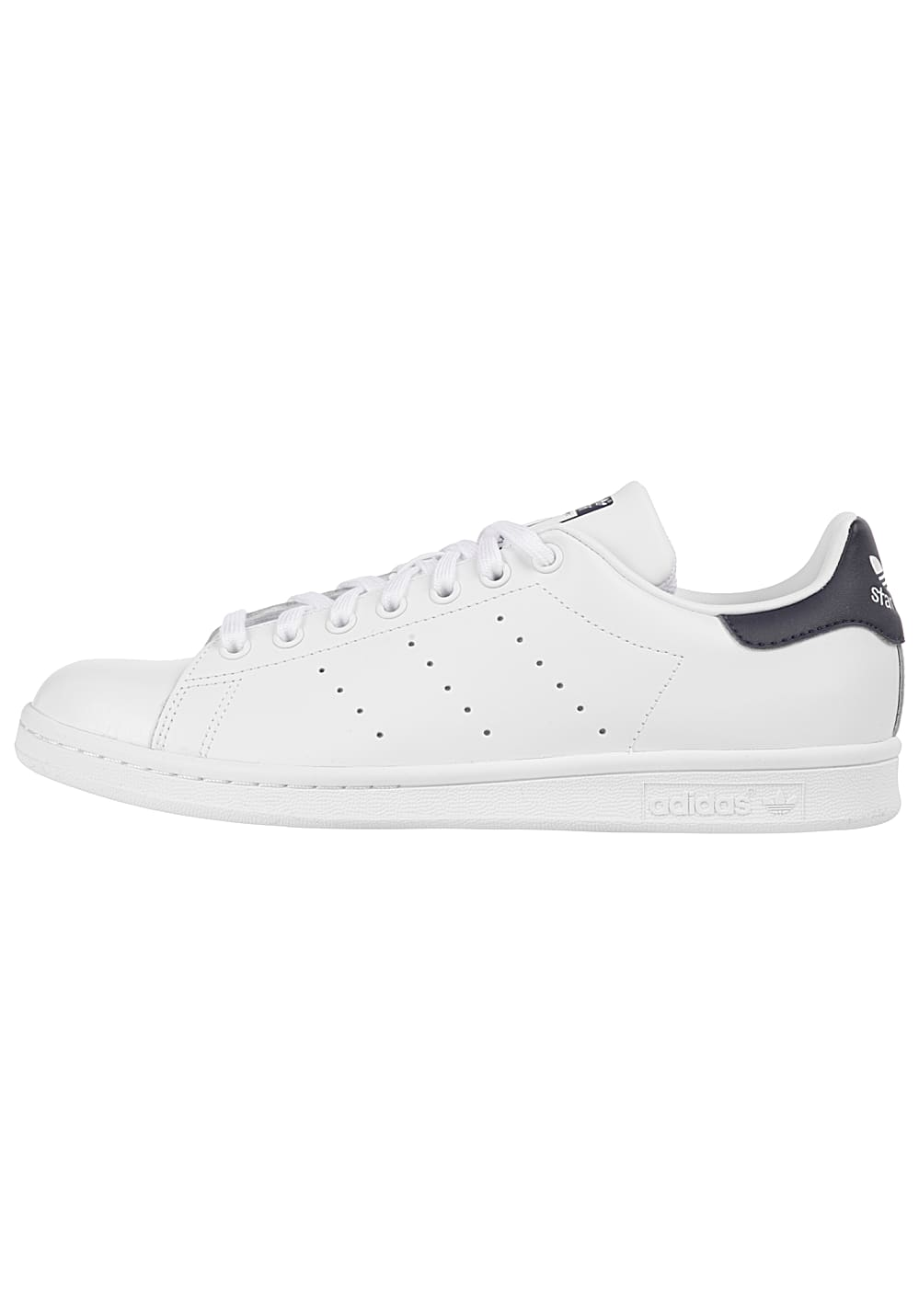 detailed pictures 1639d 1d476 ADIDAS ORIGINALS Stan Smith - Sneakers - White