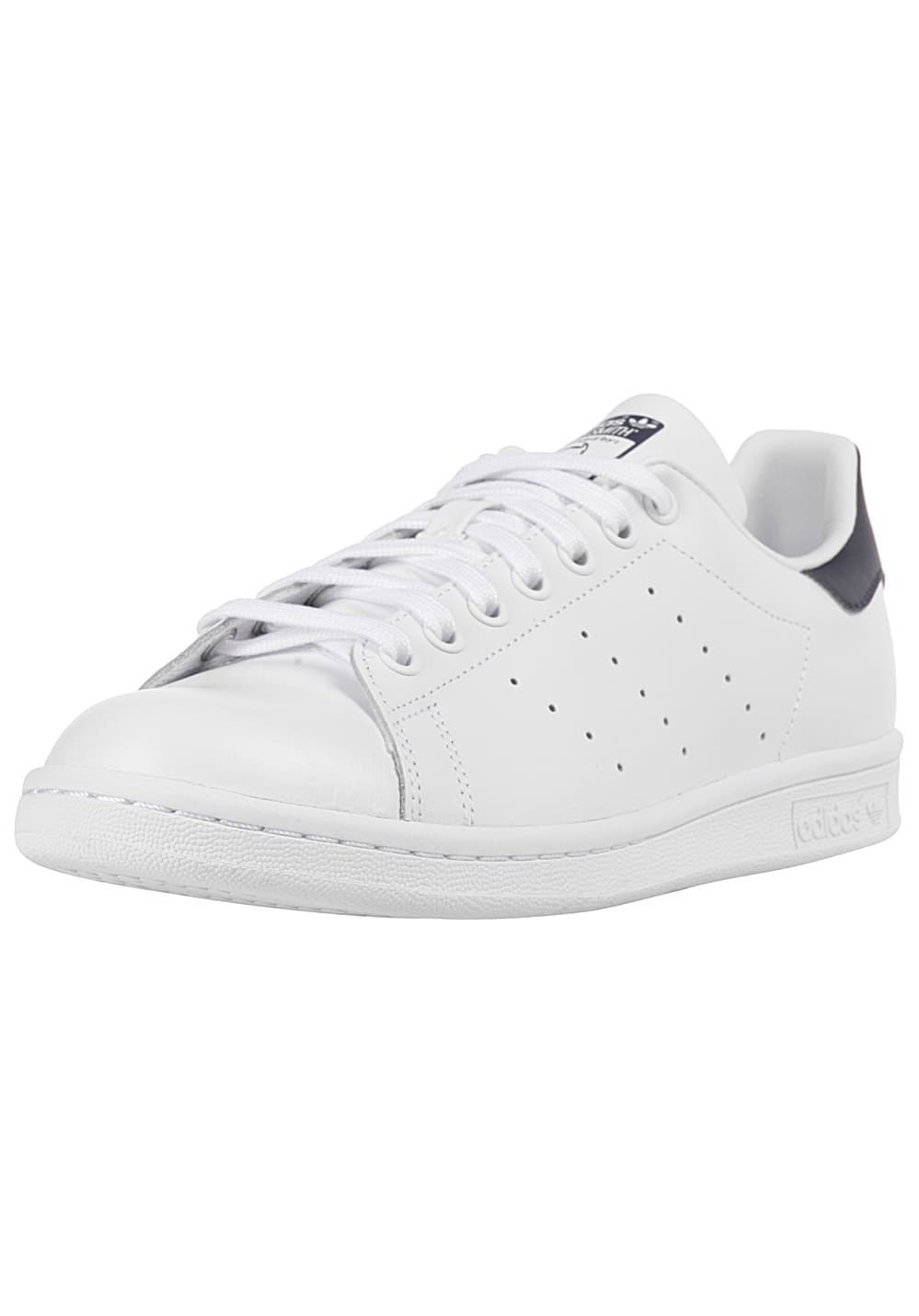 detailed pictures c81b3 fd045 ADIDAS ORIGINALS Stan Smith - Sneakers - White