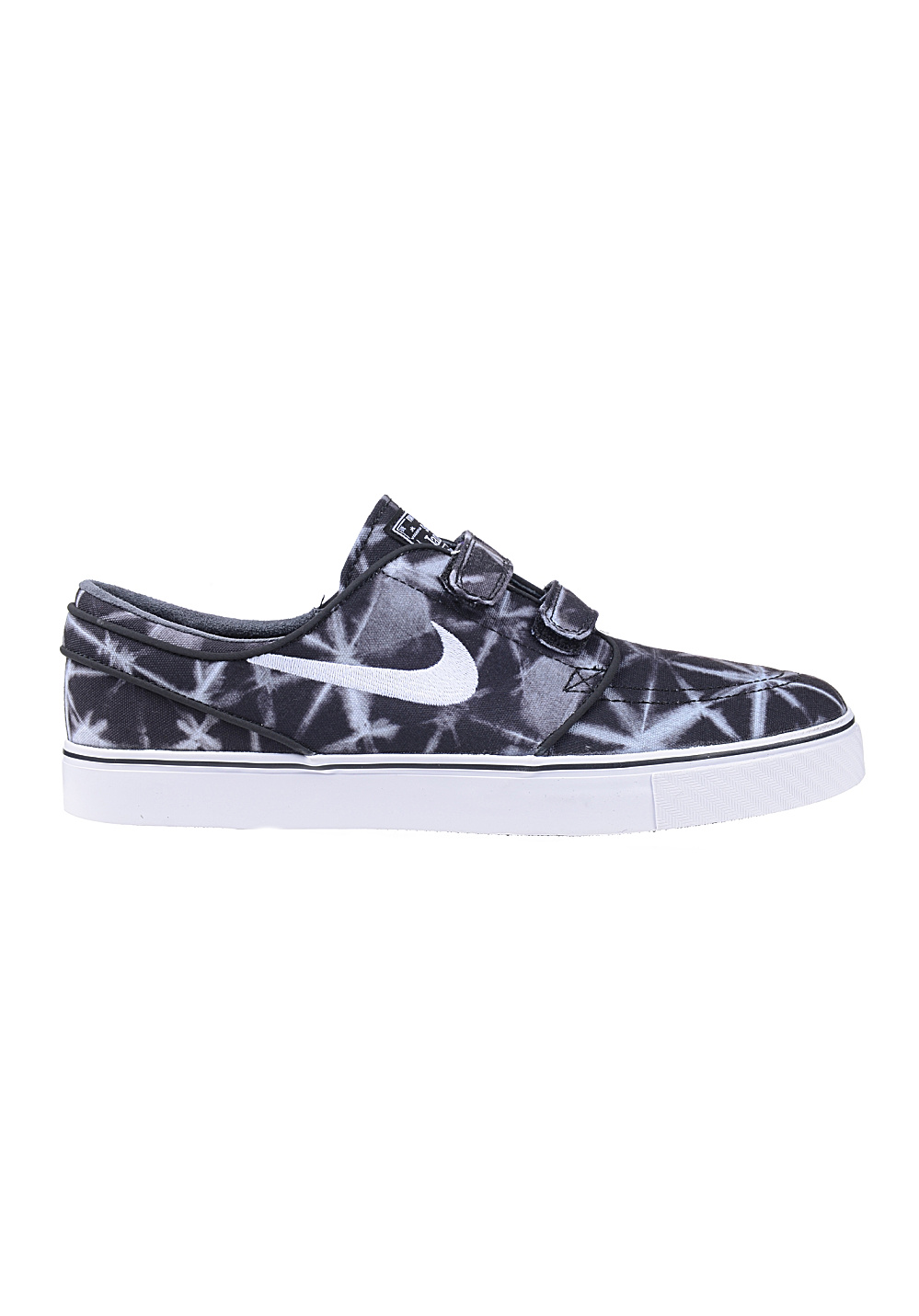 ... NIKE SB Zoom Stefan Janoski AC - Sneakers for Men - Black. Previous