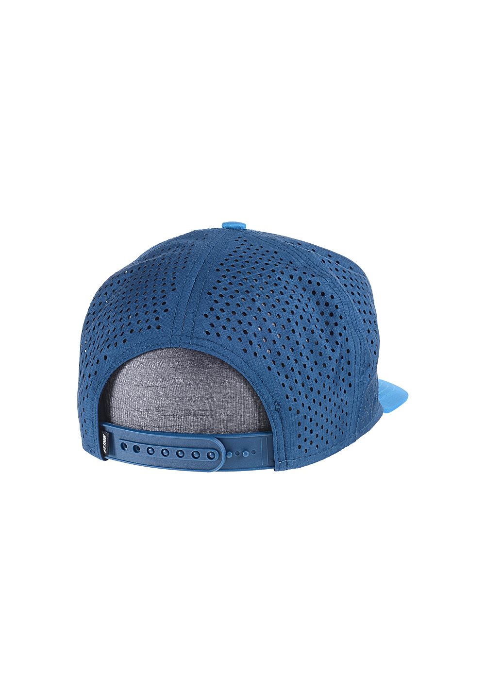 05a08042afd Previous. Next. This product is currently out of stock. NIKE SB. Performance  - Trucker Cap ...