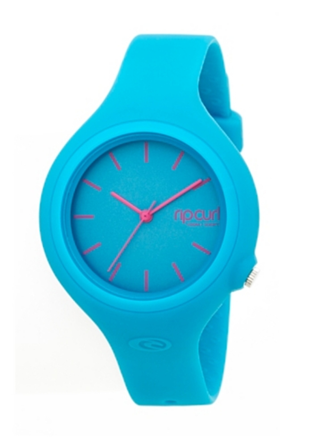 rip curl aurora surf montre pour femme bleu planet sports. Black Bedroom Furniture Sets. Home Design Ideas