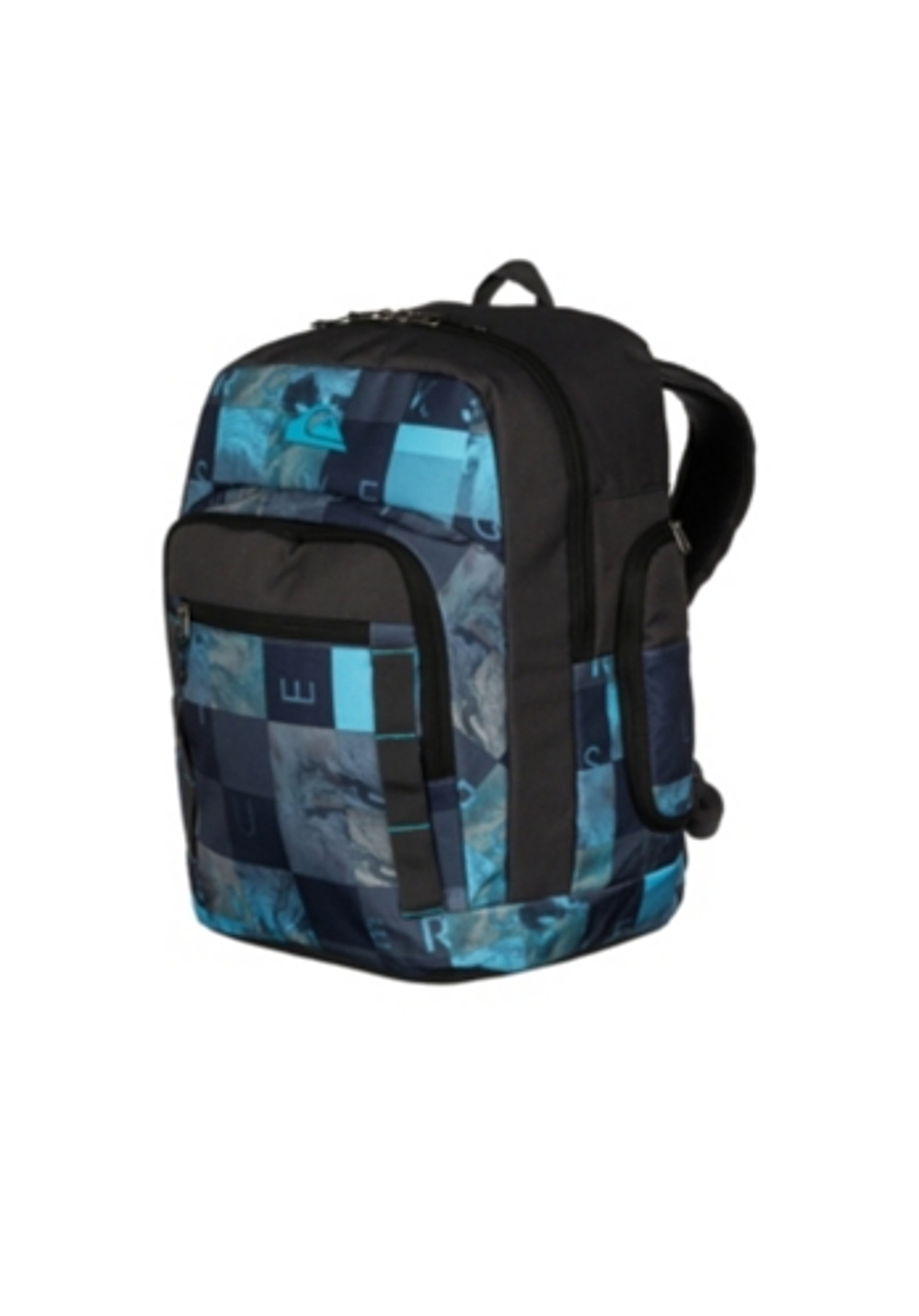 Sacs Quiksilver noirs WitTkT4BIC