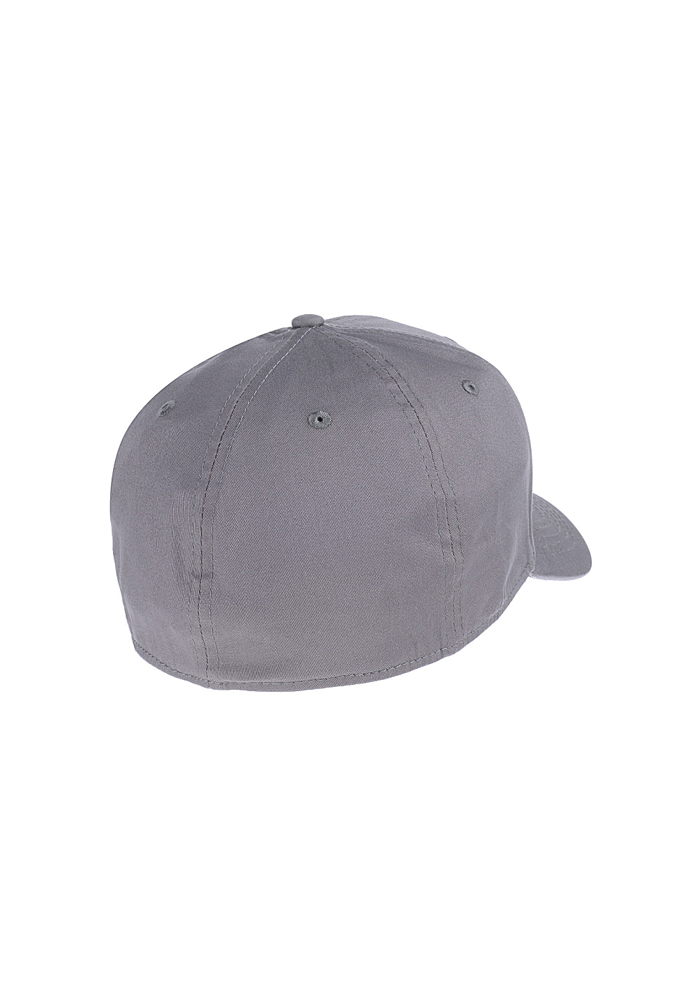 b19b01c7ab7 ... OAKLEY Metal Square - Fitted Cap for Men - Grey. Back to Overview. 1   2  3  4. Previous. Next