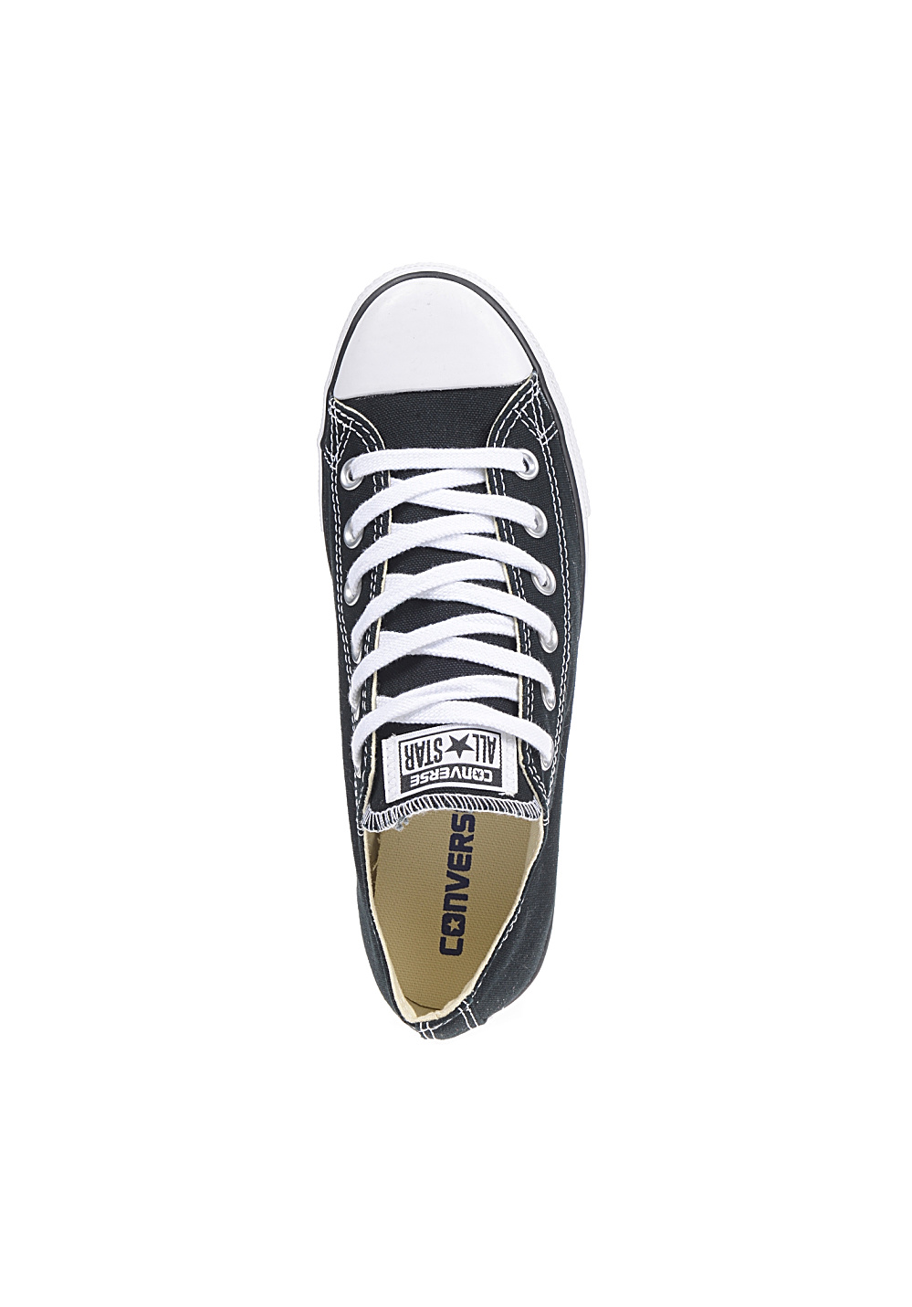 86a0cdea6b zapatillas converse chuck taylor all star lean ox
