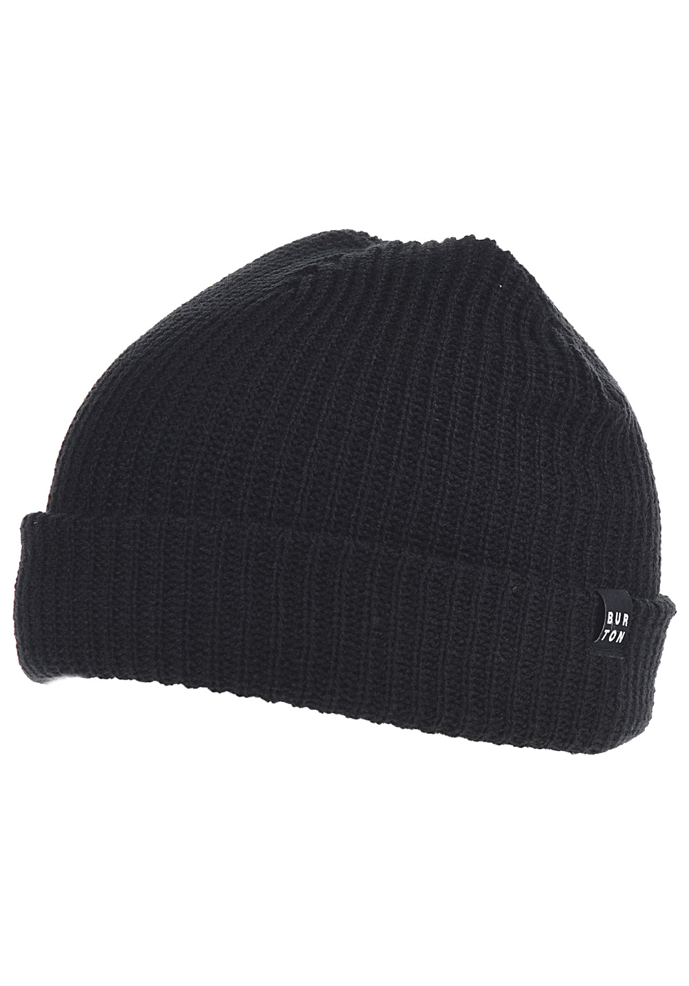 51c43c14068 ... Beanies · Burton All Day Long - Beanie for Men - Black. Back to  Overview. 1  2  3. Previous