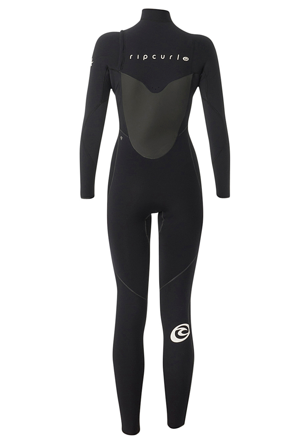 Next. -22%. This product is currently out of stock. Rip Curl. Flashbomb 32  GB Steamer - Wetsuit for Women 7eb03c9d4