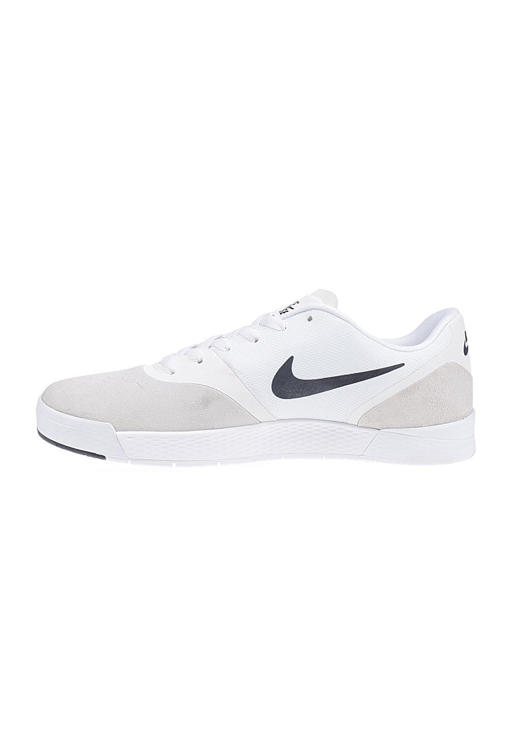 cheap for discount 250e7 c4a4d Next. This product is currently out of stock. NIKE SB. Paul Rodriguez 9 CS  - Sneakers for Men. €84.95