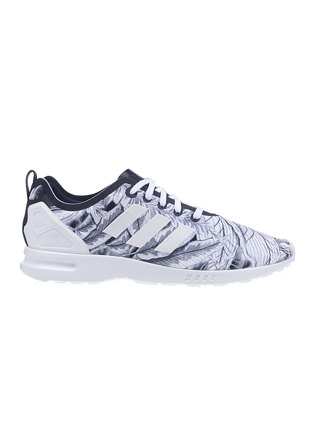 Cheap Adidas ZX Flux Smooth Shoes Sale Online 2017