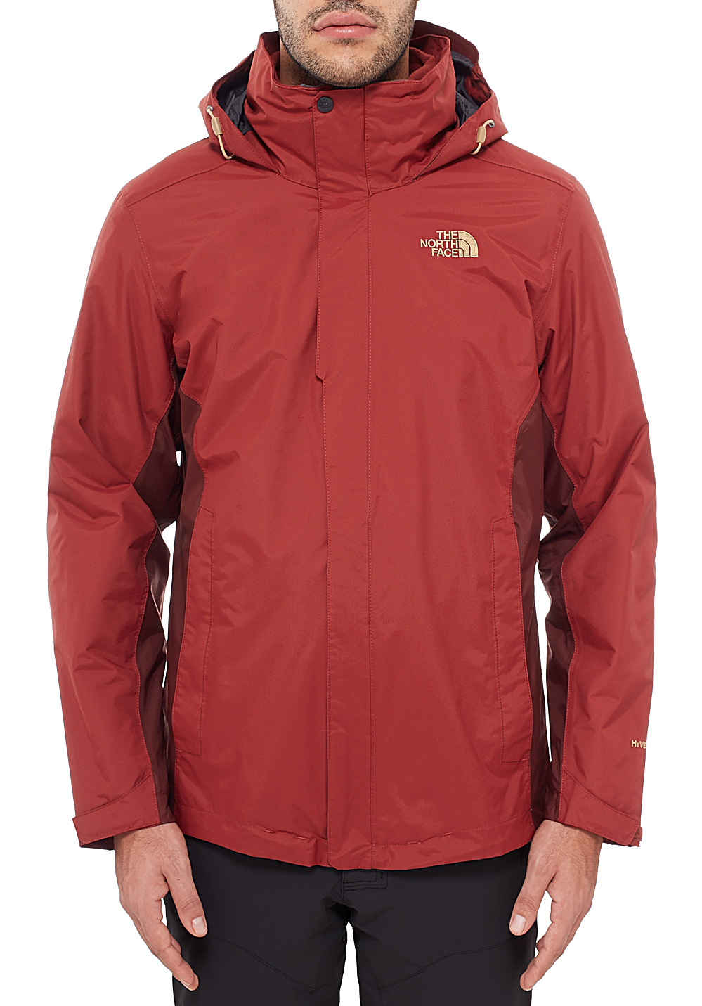 Next. This product is currently out of stock. THE NORTH FACE. Evolution II  Triclimate - Giacca tecnica per Uomo 4ed196ae9077
