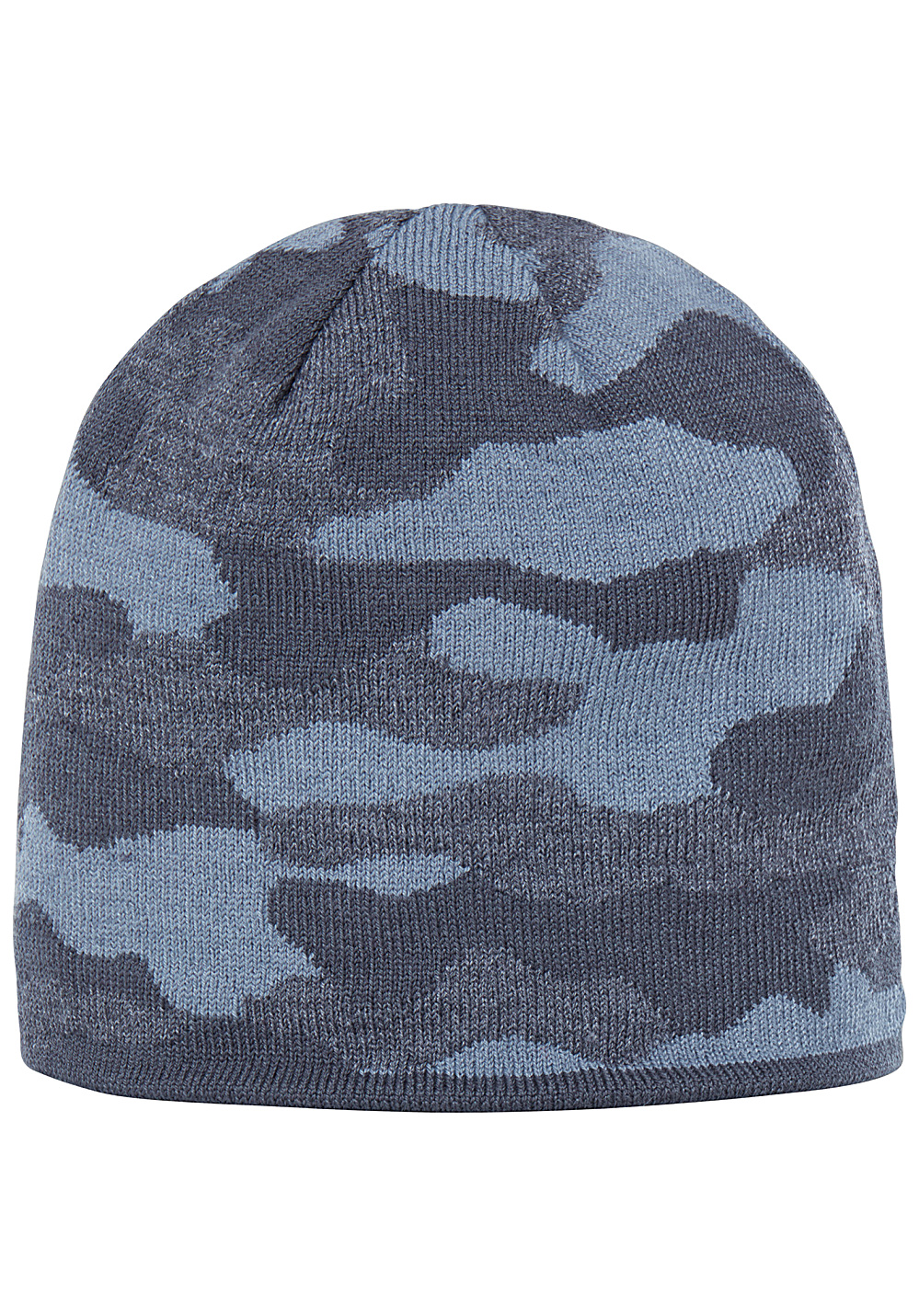 45e1ee396 THE NORTH FACE Highline - Beanie for Men - Grey