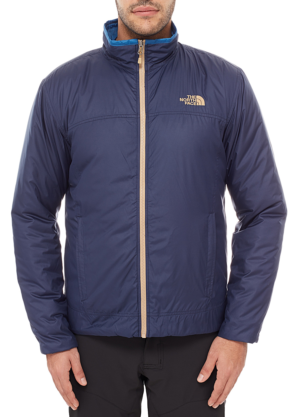 Next. This product is currently out of stock. THE NORTH FACE. Primavera II  Triclimate - Functional Jacket for Men d282caa08366