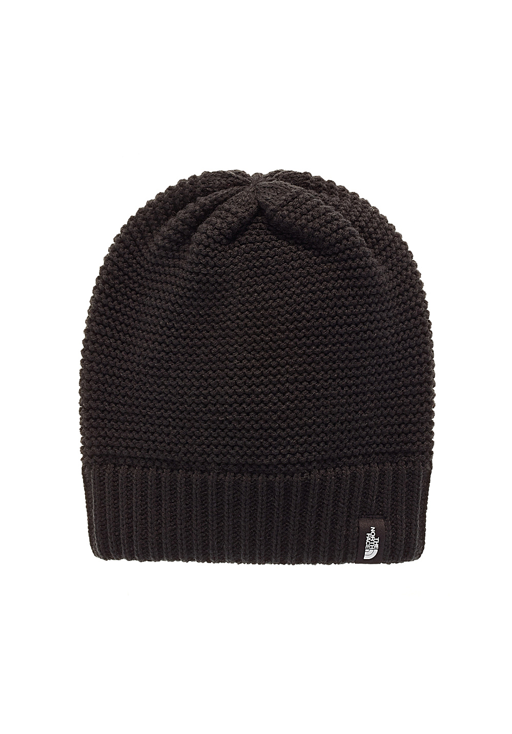 ... THE NORTH FACE Purrl Stitch - Beanie for Women - Black. Back to  Overview. 1  2. Previous ecb9673c0d0b