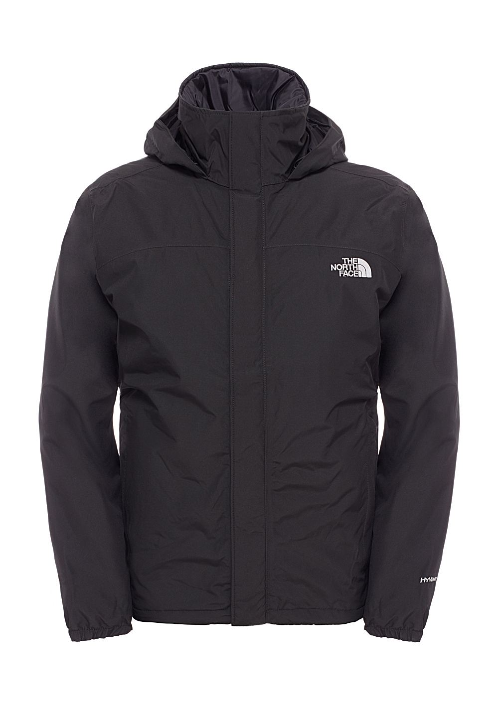 north face hombre amazon