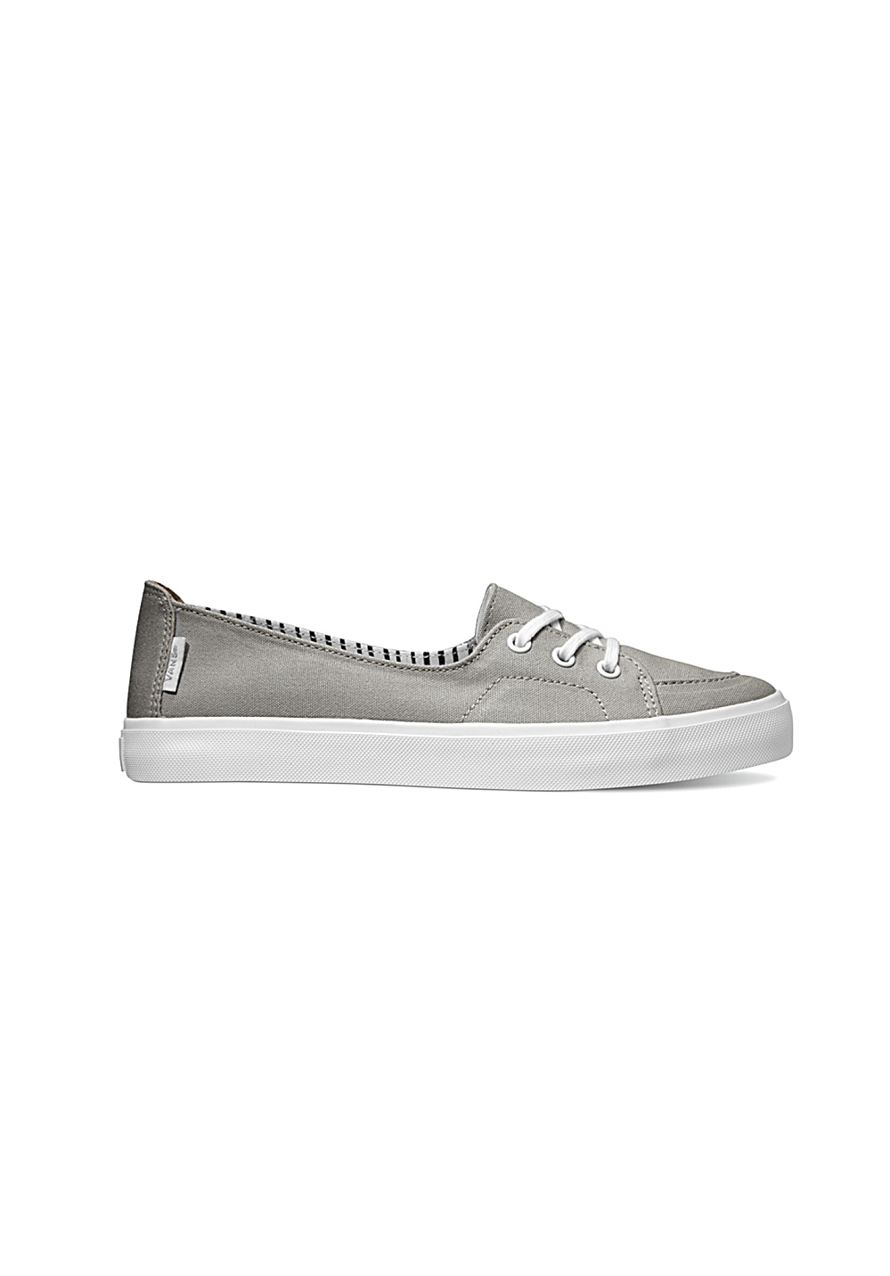 cd21147fa8 Vans Palisades SF - Sneakers for Women - Grey - Planet Sports