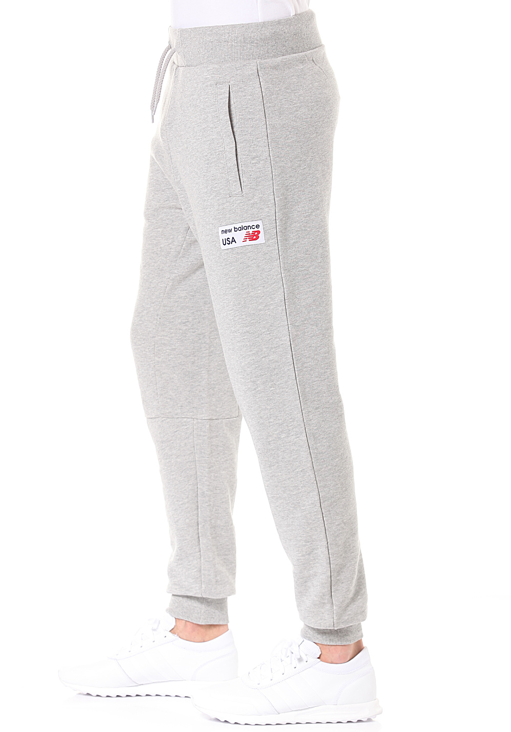 new product 57c23 4effe new-balance-emp53709-pantalon-de-survetement-hommes-gris.jpg