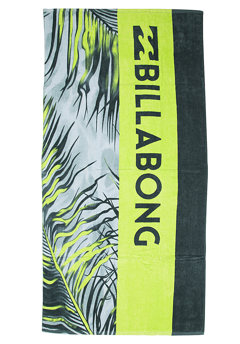 billabong tribong serviette de plage pour homme. Black Bedroom Furniture Sets. Home Design Ideas