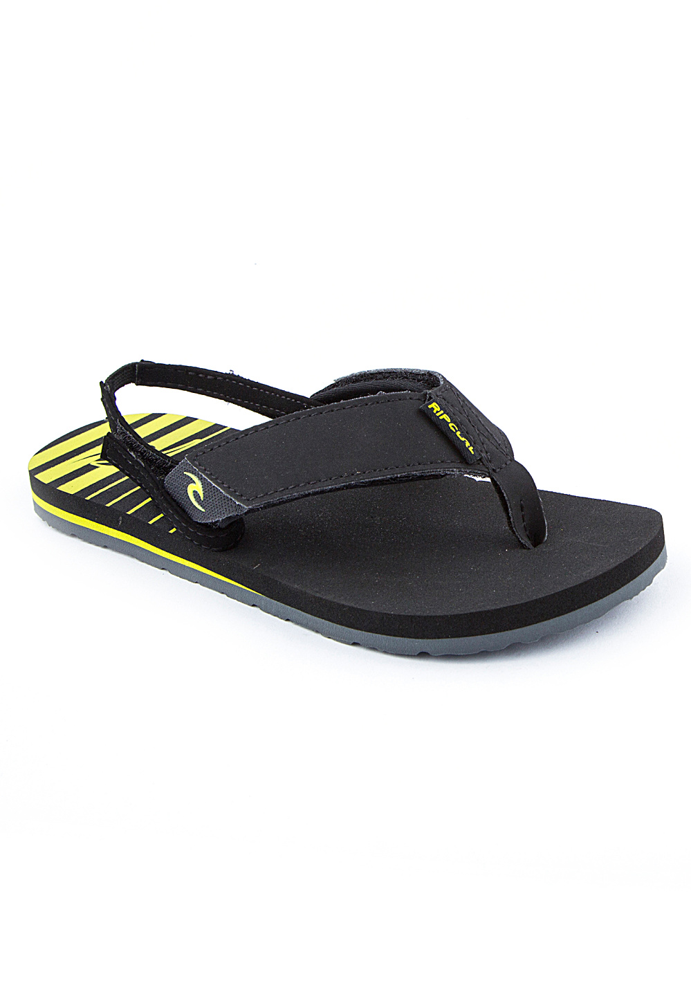 ... Rip Curl The One Groms - Sandals - Black. This product is currently out  of stock.
