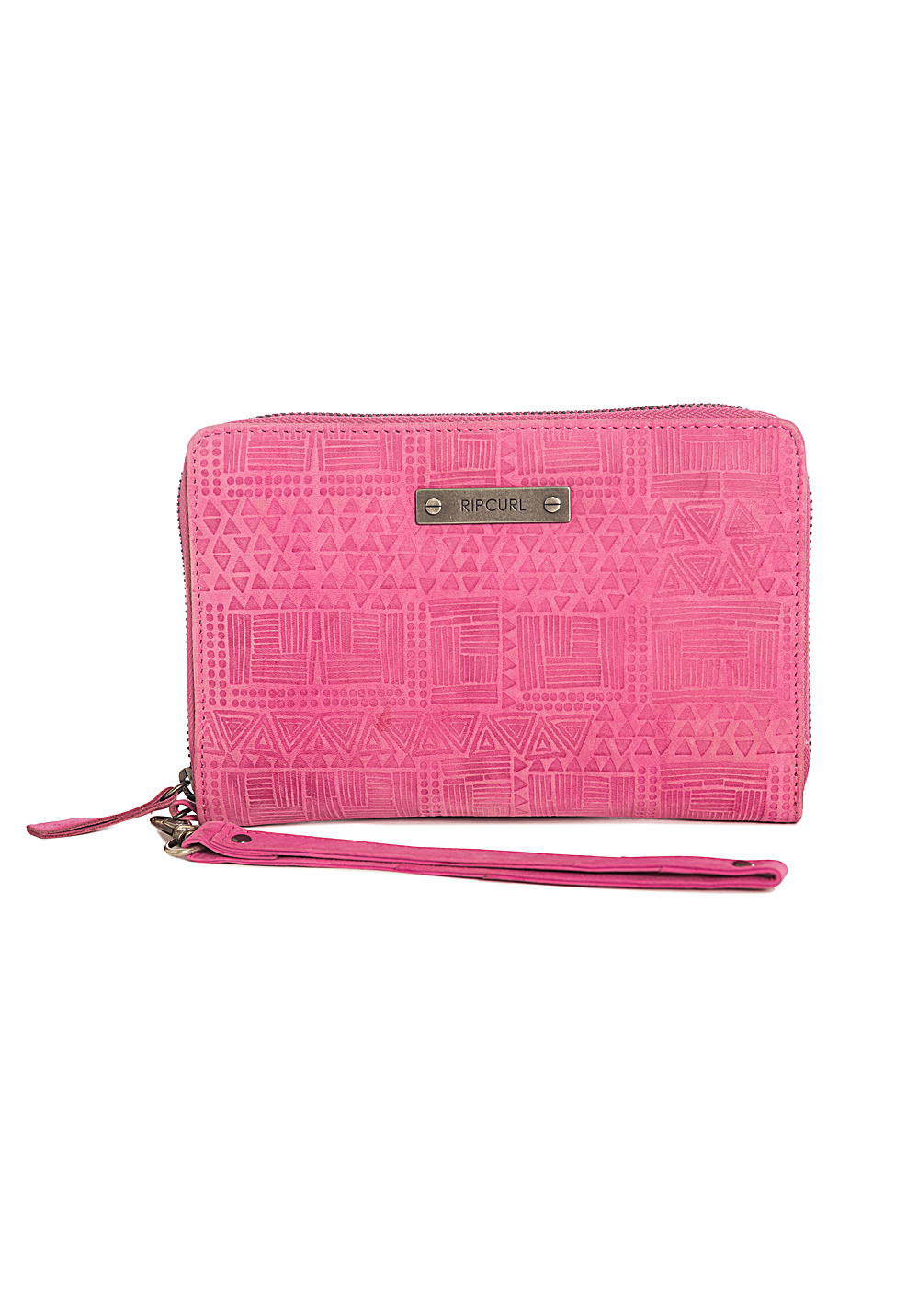 Rip Curl Gloria - Wallet for Women - Pink