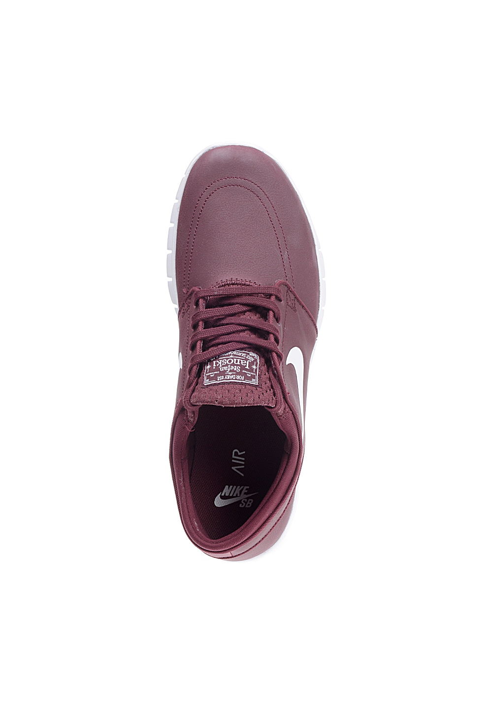 premium selection 90ed5 cfc61 Next. -40%. This product is currently out of stock. NIKE SB. Stefan Janoski  Max L - Sneakers for Men