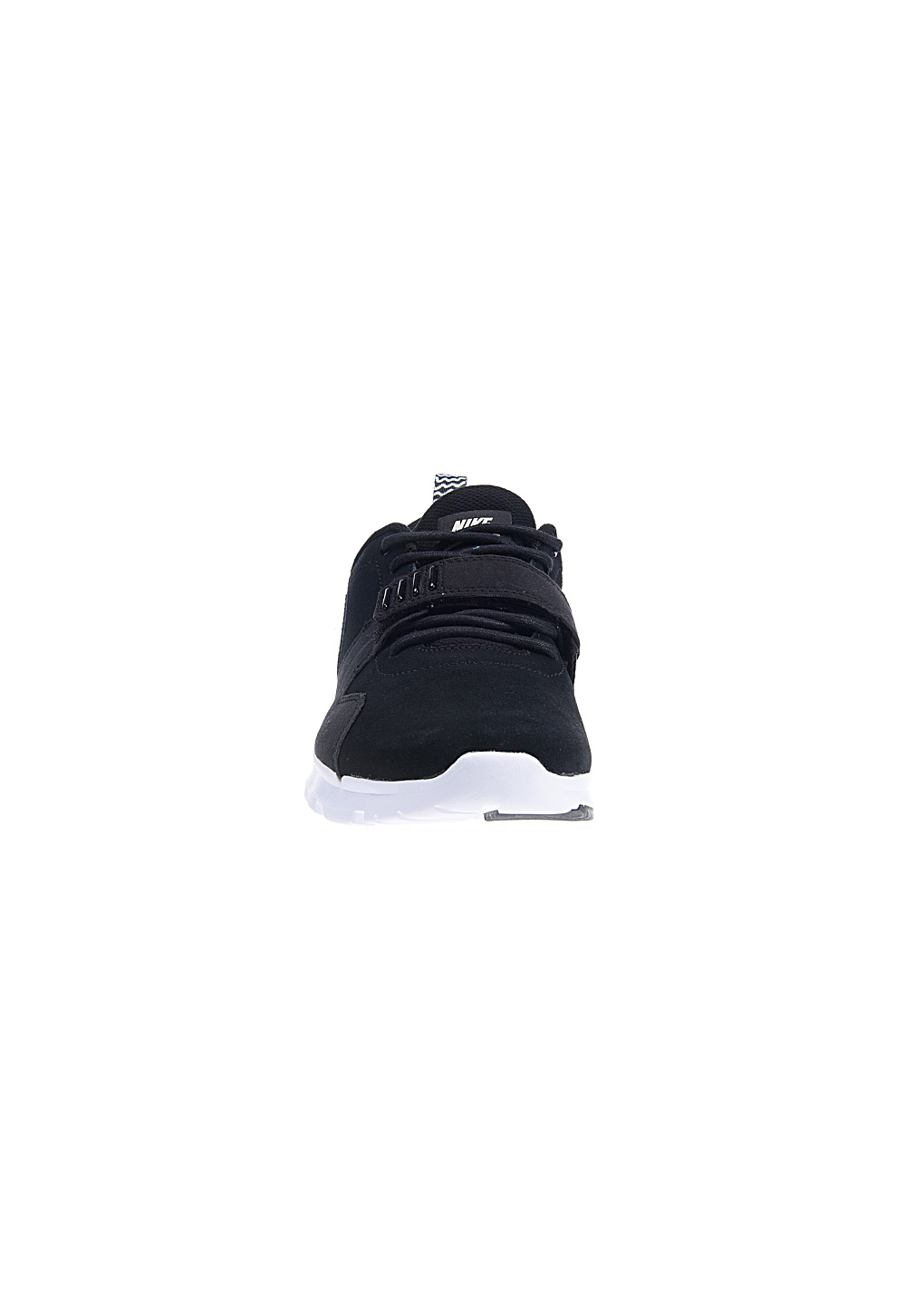 Nike Pour Baskets Sports Sb Trainerendor L Noir Planet Homme 1xR1qrH 2ec9ed746af
