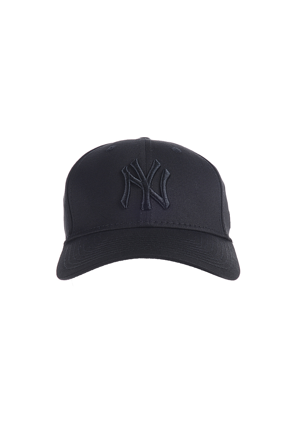 949d4ecb7501c Next. This product is currently out of stock. NEW Era. 39Thirty New York  Yankees - Flexfit Cap