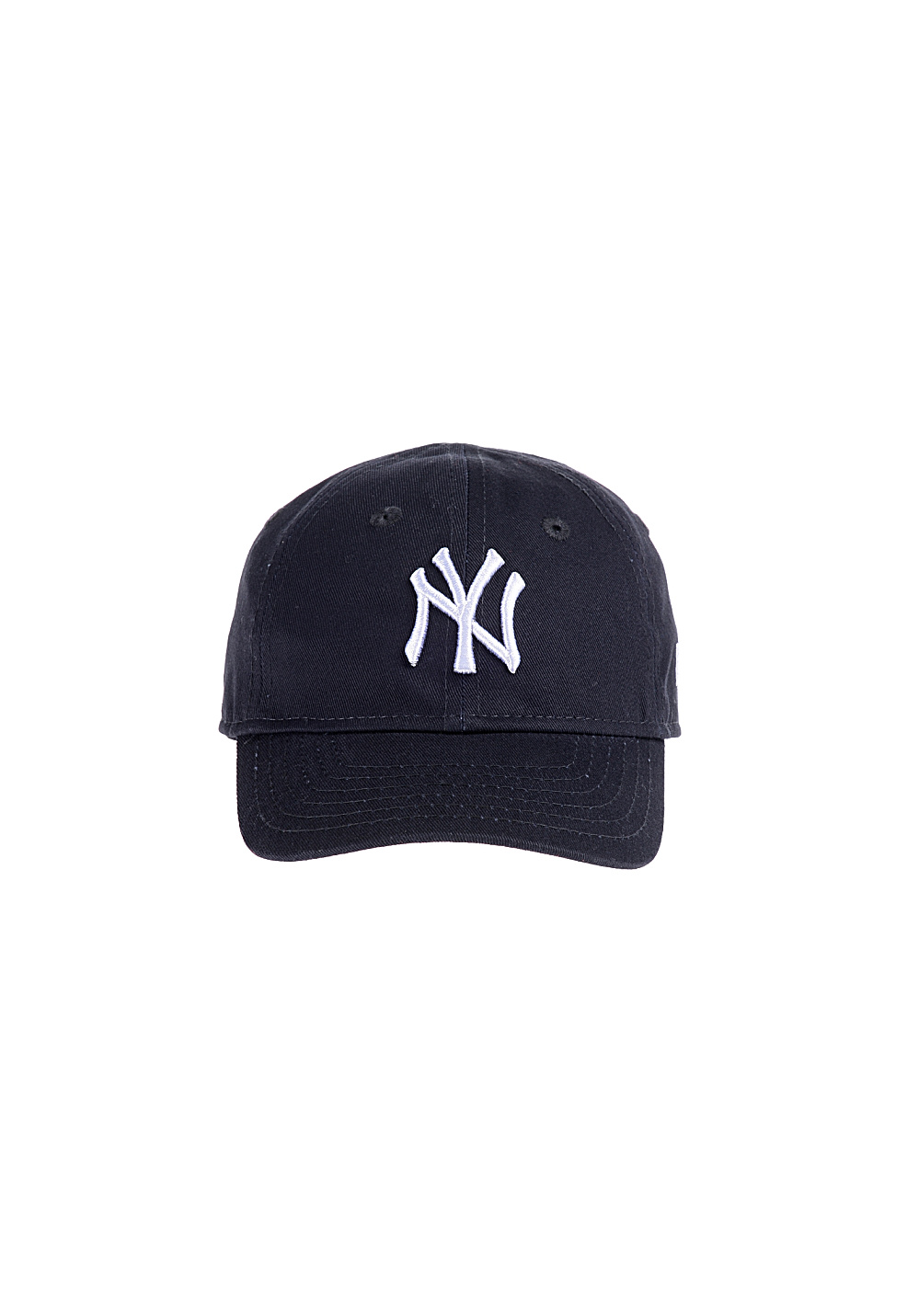 e5348cd534ff3 Next. This product is currently out of stock. NEW Era. My First 9Forty New  York Yankees - Cap. €15.95