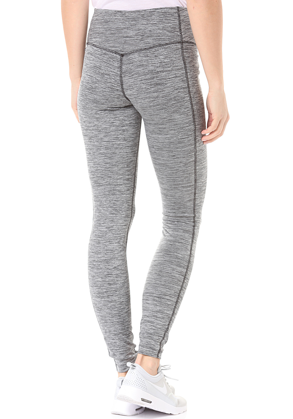 Next. -20%. This product is currently out of stock. NIKE SPORTSWEAR. Legend  Poly Tight Spacdye - Leggings ... c9576f47c2b