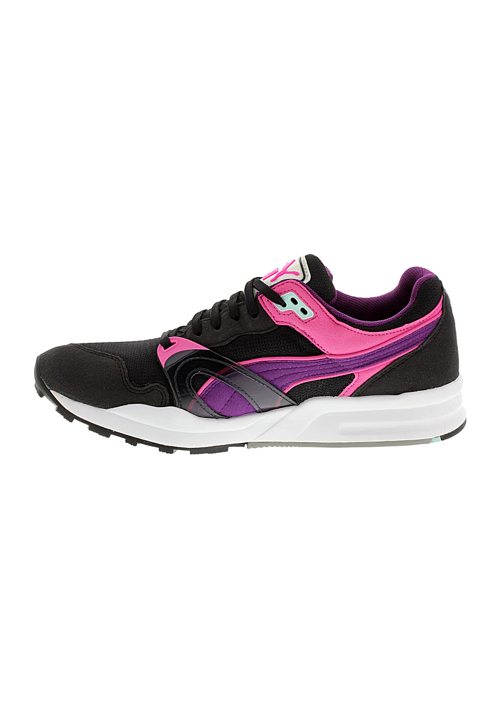 ... Puma Trinomic XT1 Plus Jr - Sneakers - Multicolor. Previous