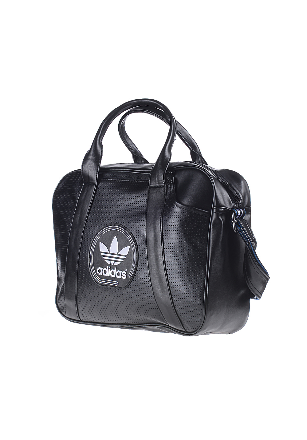 273eff92f7b0 Next. This product is currently out of stock. ADIDAS ORIGINALS. Airliner  Perf - Messenger Bag