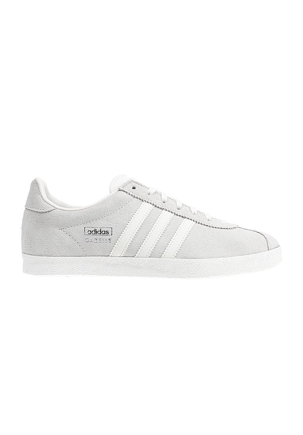 adidas sneakers dames wit sale