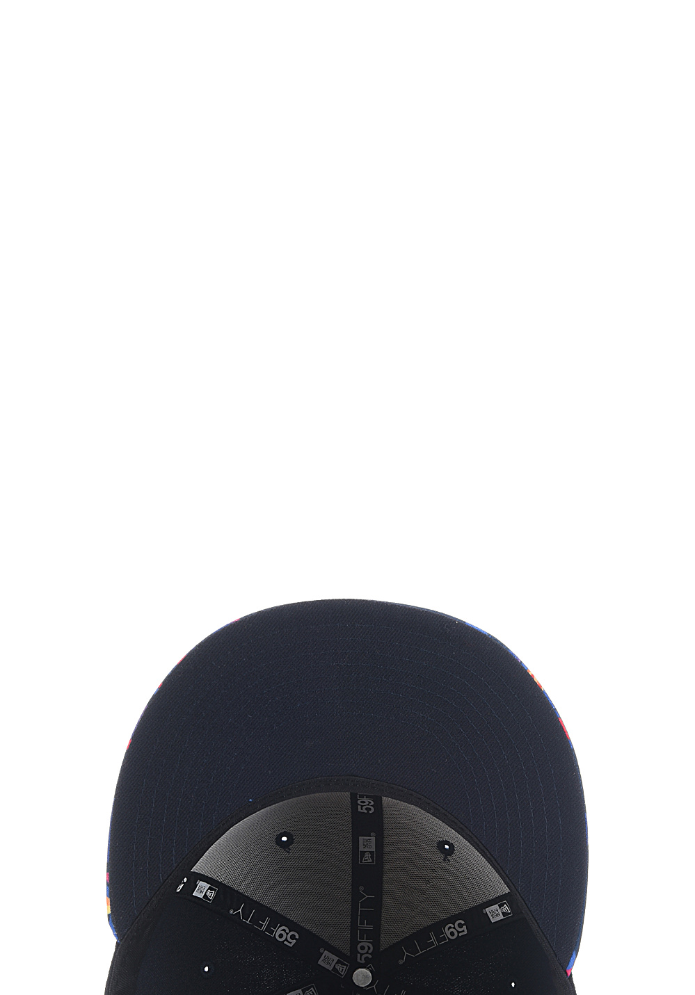7da544d5077 This product is currently out of stock. NEW Era. Birds of Paradise  New Era  MLB New York Yankees 9FORTY Cap ...