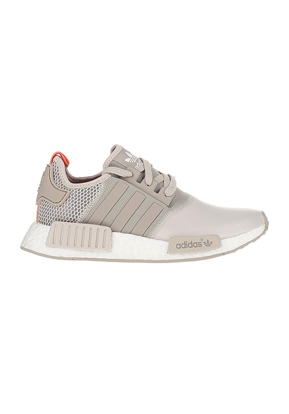 adidas sneakers dames nmd r1
