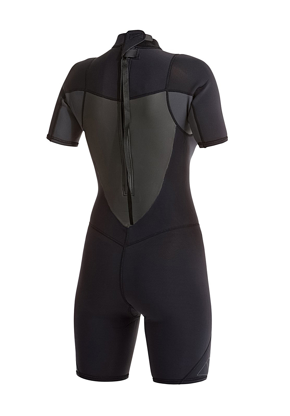 a016c14b15 Next. -20%. This product is currently out of stock. Roxy. 2mm Syncro BZ  Springsuit - Wetsuit for Kids Girls