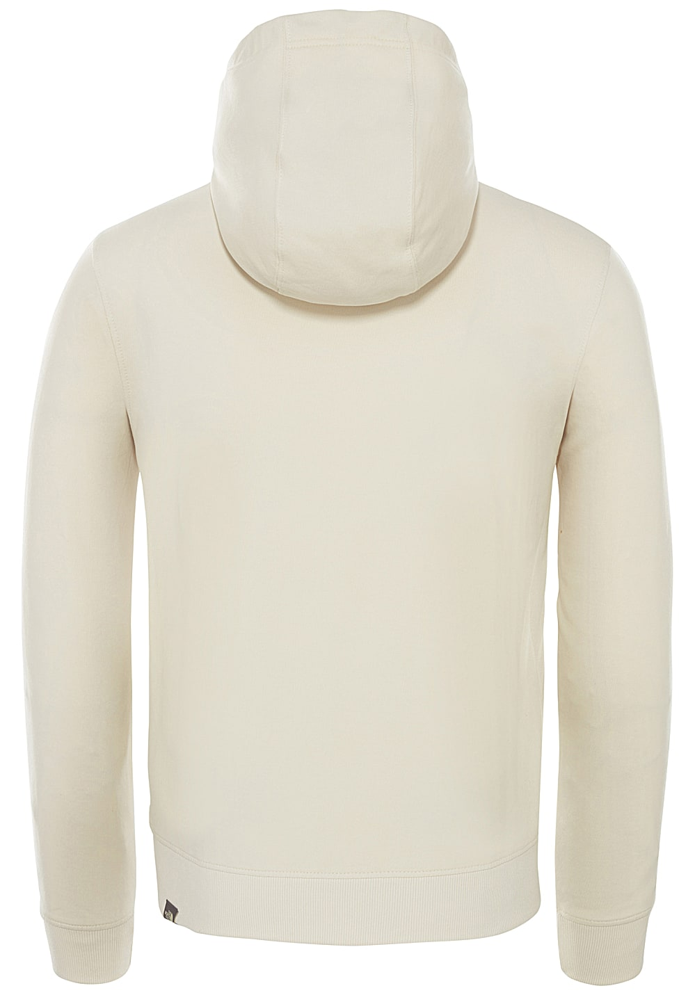 733ce59a557c Previous. Next. New. THE NORTH FACE. Light Drew Peak - Hooded Sweatshirt  for Men